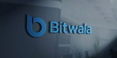 Bitwala crypto bank goes live in Germany