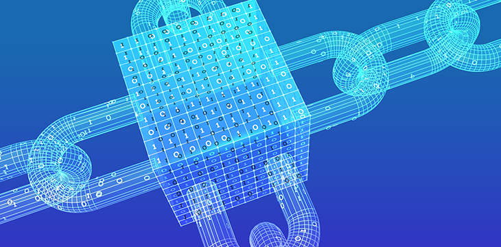 Blockchain and Enterprises Part III
