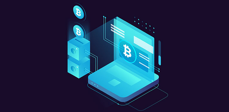 Blockchair adds BSV block explorer