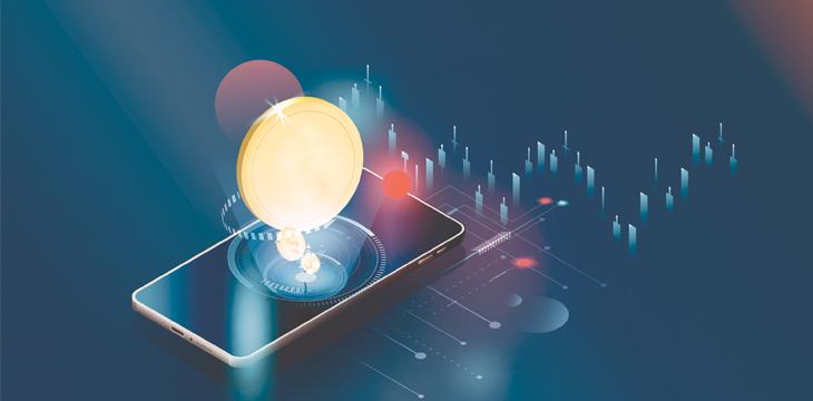 Börse Stuttgart to launch crypto trading venue in 2019