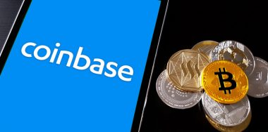 'BUIDL, not HODL': Coinbase files curious trademark