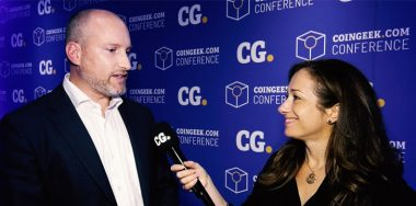 Centbee's Lorien Gamaroff: Bitcoin SV alone is committed to sound money