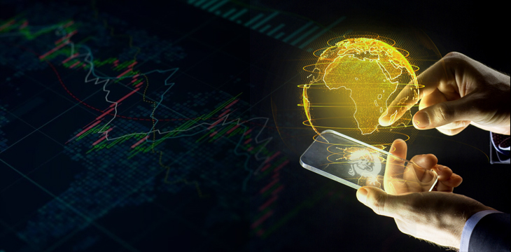 Circle Invest adds Bitcoin SV to portfolio