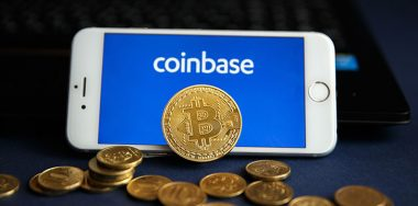 Coinbase now allows withdrawals via PayPal