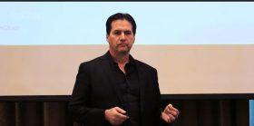 Craig Wright explains safety of zero-confirmation transactions