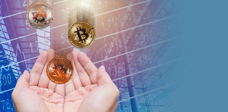 Crypto miner maker Ebang reports profit drop in latest IPO attempt