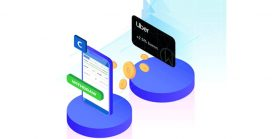 Day 1 of 12 Days of Coinbase: Spend your crypto balance on e-gift cards