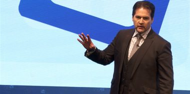 Dr. Craig Wright unveils game-changing Bitcoin project—Metanet