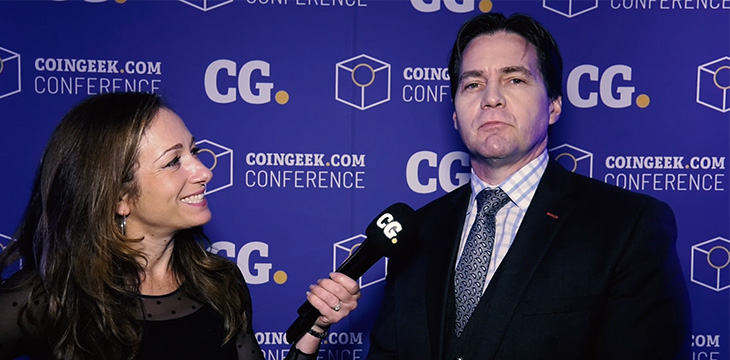 How Dr. Craig Wright's Bitcoin SV-powered Metanet maximizes value for all