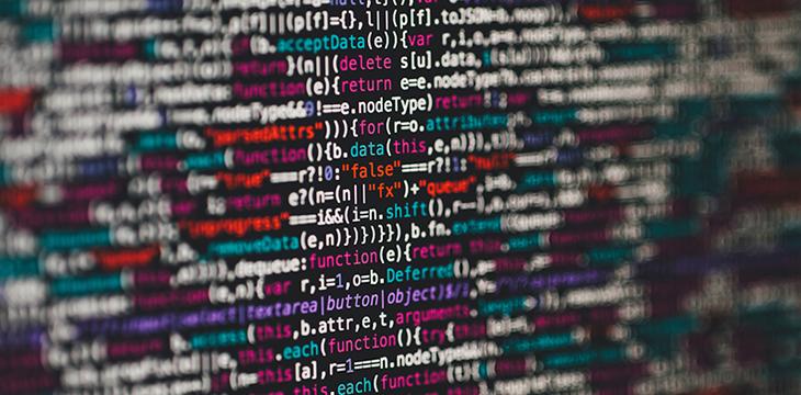 eSentire report finds 15-fold rise in crypto mining malware attacks