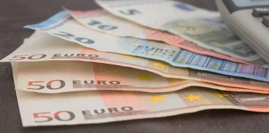 French lawmakers seek €500M blockchain fund, mining perks
