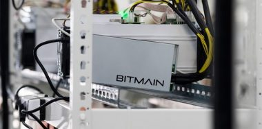 'Reluctant' Hong Kong Stock Exchange puts Bitmain IPO in limbo