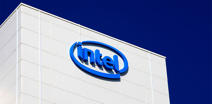 Intel cools down crypto mining with new patent