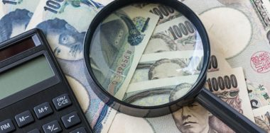 Japan to introduce new reporting system to prevent crypto tax evasion