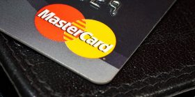 Latest Mastercard patent filing covers anonymous blockchain transactions