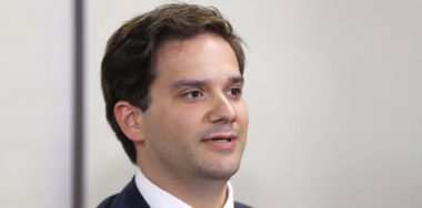 Mt. Gox former CEO says he didn't do it