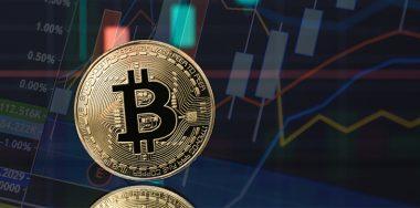 NASDAQ confirms crypto futures launch coming early 2019