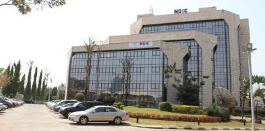 NDIC concerned about evolution of digital currencies in banking