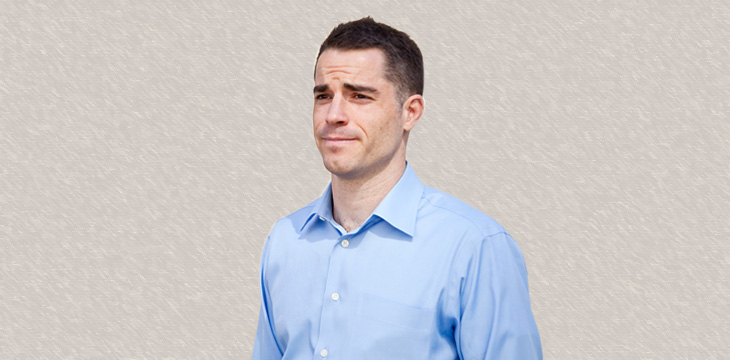 New Bitcoin Core payment solution rejects Roger Ver's marriage proposal