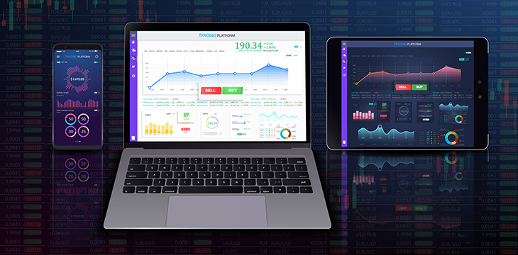 Poloniex exchange launches institutional trading platform