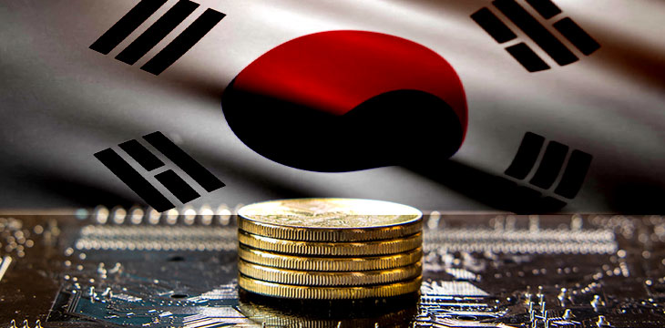 South Korea: Blockchain startup threatens to appeal ICO ban