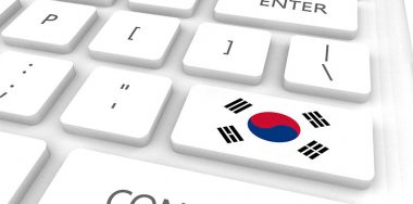South Korea mulls crypto tax, lifting ICO ban
