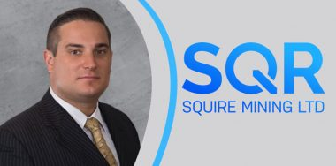 Squire establishes advisory board