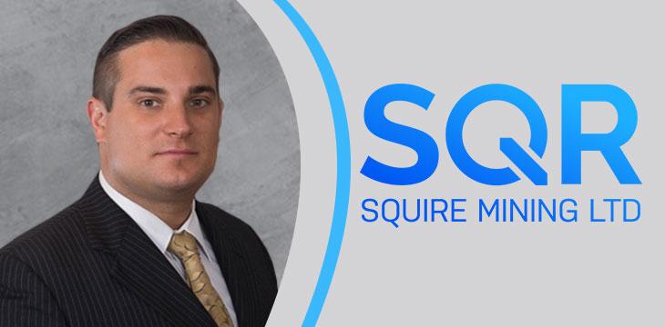 Squire establishes advisory board