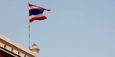 Thailand tests blockchain-tracked VAT payments