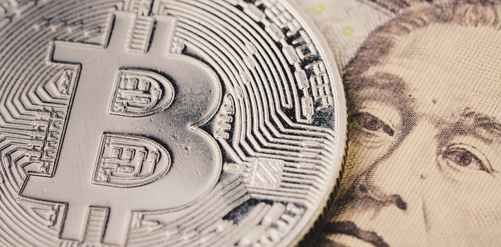 To protect investors, Japan plans to regulate ICOs