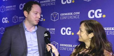 Tokenized's James Belding: Bitcoin SV presents 'huge opportunity to standardize' business communications