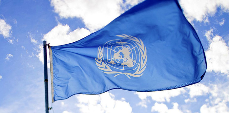 UNICEF to assist blockchain firms with $100M investment