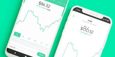 US bankers up in arms over Robinhood's checking, savings products