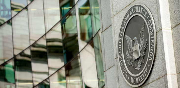 US SEC decision on ETF moved to February 2019