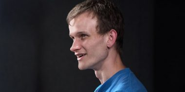 Vitalik Buterin doesn't believe in proof of work