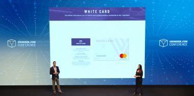 Why merchants should accept crypto and not Visa, Mastercard