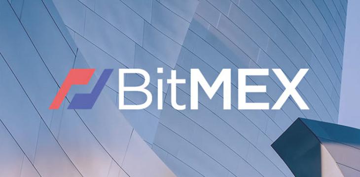 Wine retailer joins BitMEX to buy stake in BitOcean crypto exchange