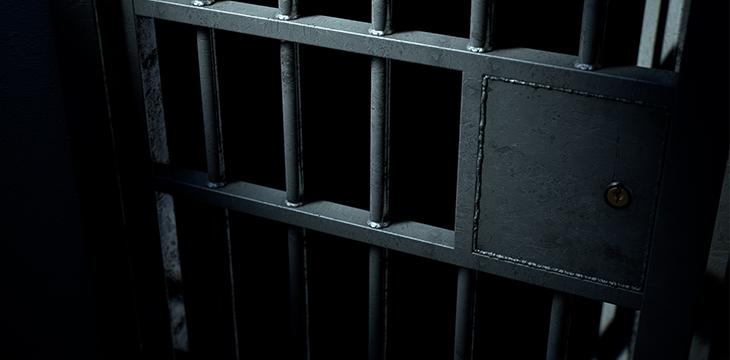 2 South Korean crypto exchange heads sentenced to prison