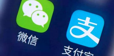 Alipay and Wechat Pay Maintain Anti-Crypto Stance, confront Huobi