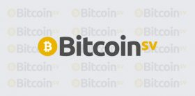 Bitcoin SV (BSV) unveils logo for rebirth of original Bitcoin