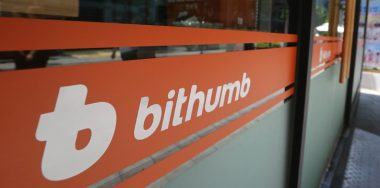 Bithumb could go public in the US