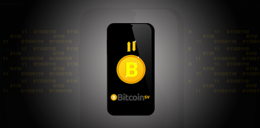 Blockchain.com becomes latest crypto wallet adding support for Bitcoin SV
