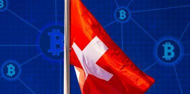 More blockchain companies in the Alps despite the crypto winter