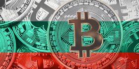 Bulgaria investigates crypto exchanges to discourage tax fraud