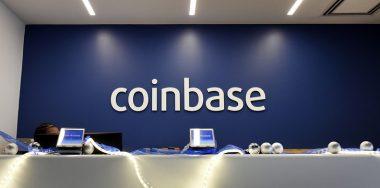 Coinbase celebrates Q4 achievements—but still no Bitcoin SV?