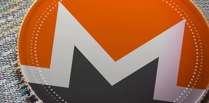 Criminals are raking in Monero with crypto mining malware