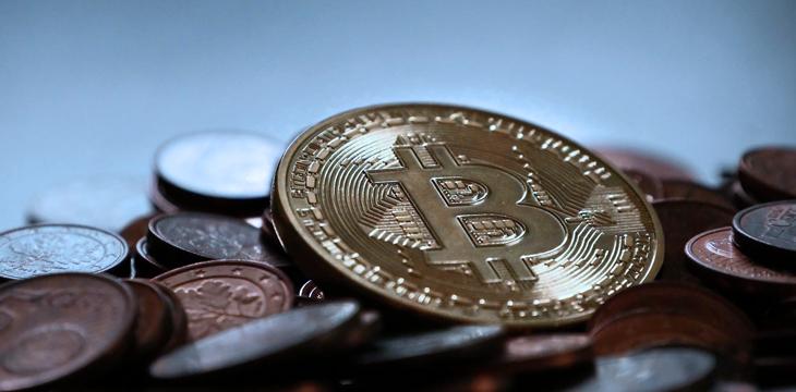 Crypto creating revenue for governments, despite a lack of definition