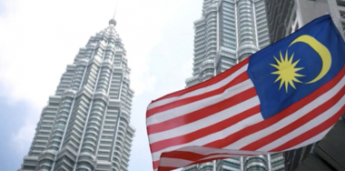 Legal or illegal? Malaysia gov't still undecided on cryptocurrency