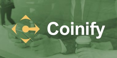 Crypto payment portal Coinify adds Bitcoin SV to portfolio
