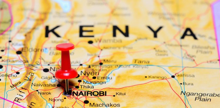 Crypto predictions: Kenya to lead in East Africa region